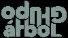 grupoarbol-logo-footer.png
